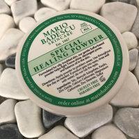 Mario Badescu Special Healing Powder - 0.5 oz uploaded by Alexandra M.