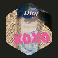 Dial® All Day Freshness Spring Water Body Wash uploaded by Julie R.