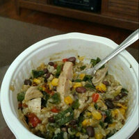 Smart Made Smart Made Mexican-Style Chicken Bowl uploaded by Jessica G.