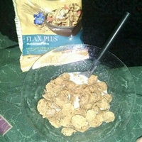 Nature's Path Organic Flax Plus Multibran Cereal uploaded by Caryn C.