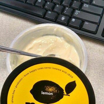 Noosa Finest Yoghurt Lemon uploaded by Irina W.