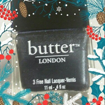 Butter London Nail Lacquer Collection uploaded by Shannon C.