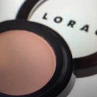 LORAC Blush For Cheeks uploaded by Amy D.