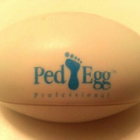 Ped Egg Pedegg + 3 Replacement Blades Combo uploaded by Niyah R.