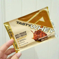 Adaptogen Science 8360011 Tasty Whey Cookies & Cream uploaded by Arielle B.