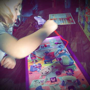 Photo of Disney Doc McStuffins Operation Game uploaded by Mary R.