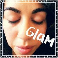 Almay Bright Eyes Defining Color Duo Eyeliner Violet & Lilac uploaded by Katherine L.