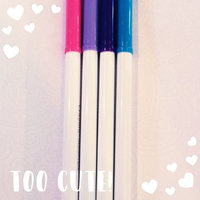 Crayola 50ct Washable Super Tips Markers w/Silly Scents uploaded by Analise J.