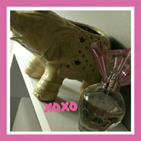 BCBGMAXAZRIA Bon Chic Eau de Parfum uploaded by Aili R.