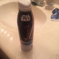 Pure Sun Defense Lucas Films Star Wars Sunscreen Spray, SPF 50, 6 fl oz uploaded by Ivy D.