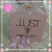 JLust by Jennifer Lopez Women's Perfume uploaded by Roman Rosario M.