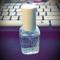 essie nail care uploaded by Anndrea C.