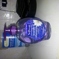 Softsoap Antibacterial Liquid Hand Soap uploaded by MAYRA R.