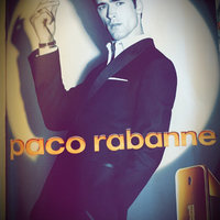 Paco Rabanne 1 Million 0.68 oz Eau de Toilette Spray uploaded by Felecia F.