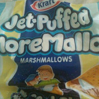 Jet-Puffed S'moreMallows Marshmallows uploaded by Angelique V.
