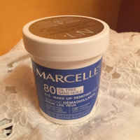 Marcelle Gentle Eye Makeup Remover For Sensitive Eyes uploaded by Bethany G.