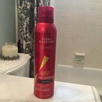 Vidal Sassoon ColorFinity Rich Darks Dry Shampoo uploaded by Kimberly K.