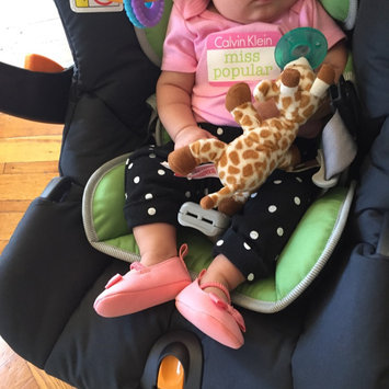 Photo of chicco KeyFit 30 Infant Car Seat uploaded by Eleni T.