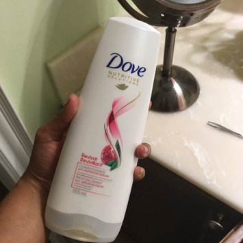 Photo of Dove Nutritive Solutions Revival Conditioner uploaded by Pamela P.