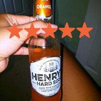 Henry's Hard Soda™ Hard Orange 12-12 fl. oz. Bottles uploaded by ximena o.