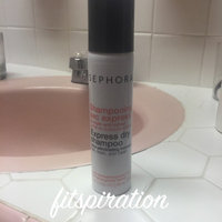 SEPHORA COLLECTION Express Dry Shampoo uploaded by Rebecca D.