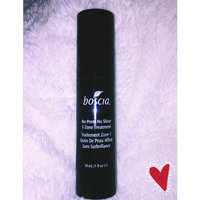 boscia No Pores No Shine T-Zone Treatment uploaded by Yazmin O.