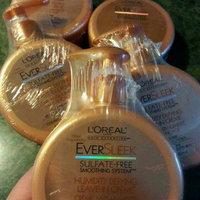 L'Oréal Ever Sleek Sulfate Free Intense Smoothing Haircare Regimen Bundle uploaded by Angela M.