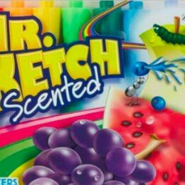 Photo of Mr. Sketch Scented Washable Markers uploaded by Mary M.