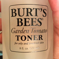 Burt's Bees Skin Toner uploaded by Jessica H.
