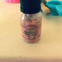 Olde Thompson Adjustable Grinder Pink Himalayan Salt uploaded by Sarah T.