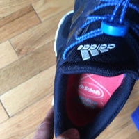Dr. Scholl's Dr Scholl's Active Series Women's Replacement Insoles uploaded by Emely O.