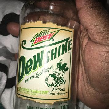 Photo of Mountain Dew DewShine uploaded by TyAngela B.