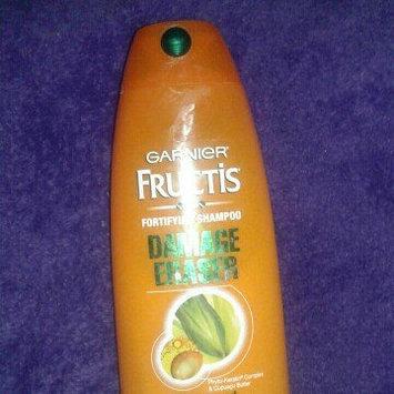 Photo of Garnier Fructis Haircare Garnier Fructis Damage Eraser uploaded by Dahiana G.