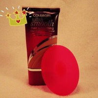 COVERGIRL UltraSmooth Foundation uploaded by Maria D.