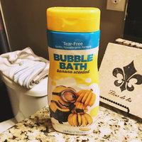 Despicable Me Bubble Bath, Banana, 24 oz uploaded by Paige B.