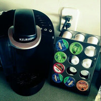 Keurig Elite Single Cup Home Brewing System - K40 uploaded by Latrice S.