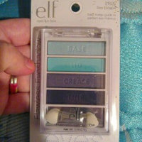 e.l.f. Flawless Eyeshadow - Sea Escape uploaded by Jennifer C.