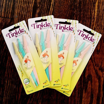 Photo of Tinkle Eyebrow Shaper uploaded by Alexis P.