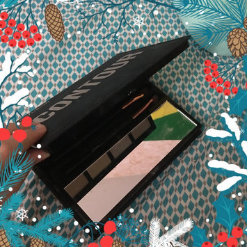 Profusion Cosmetics  uploaded by Marieli C.