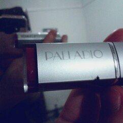 Photo of Palladio Herbal Lipstick uploaded by Mana E.