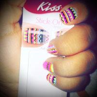 Kiss® Nail Dress uploaded by Jessenia R.