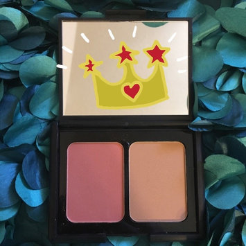 e.l.f. Cosmetics Contouring Blush & Bronzing Cream uploaded by alaina m.