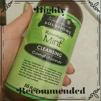 Renpure Coconut Creme CoWash Cleansing Conditioner, 16 fl oz uploaded by Faith D.