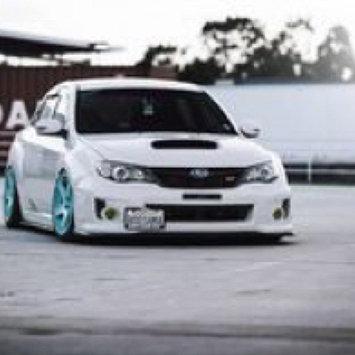 Subaru uploaded by Sandra L.
