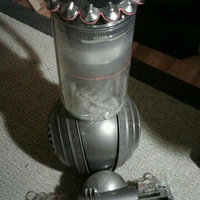 Dyson Cinetic Big Ball Animal + Allergy Upright Bagless Vacuum uploaded by Janelle G.