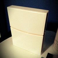 Elizabeth and James Nirvana White 1 oz Eau de Parfum Spray uploaded by Amanda A.