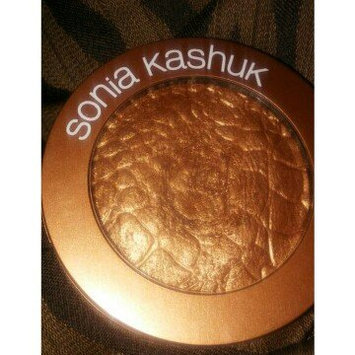 Photo of Sonia Kashuk® Bare Illuminating Bronzer uploaded by Tequila C.