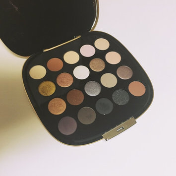 Marc Jacobs Beauty Style Eye Con No 20 Eyeshadow Palette uploaded by Jenni C.