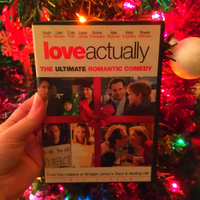 Love Actually (Full Screen Edition) uploaded by Nessa S.
