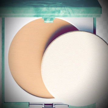 Photo of Clinique Almost Powder Makeup SPF 15 uploaded by Madeline V.